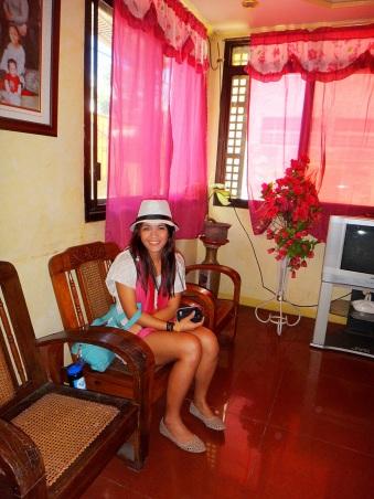 my travel digest. Vigan, Ilocos Sur