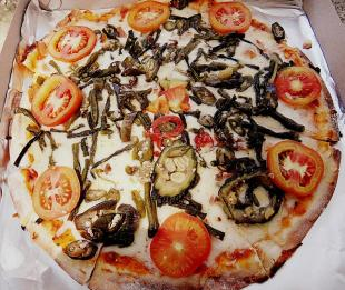 herencia-pinakbet-pizza-paoay-ilocos