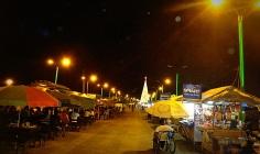 Puerto Princesa City Tour Package