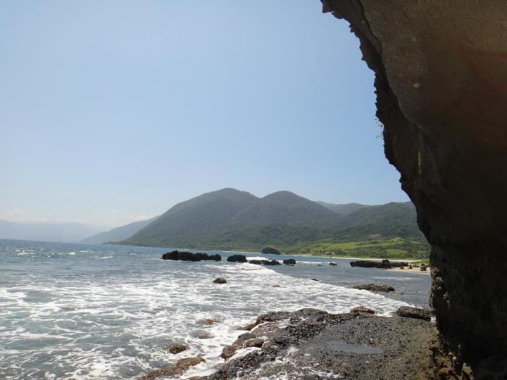 Bantay Abot Cave. Ilocos Itinerary Guide