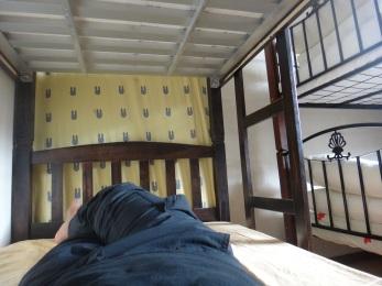 Sensi-Backpackers-Hostel-kota-kinabalu