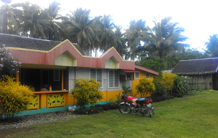 Bagumbayan Beachfront House. Sibuyan Homestay Accommodation Hotel. Fun things To do in Sibuyan Island. Where to Stay in Sibuyan Island. Sibuyan Hotels / Homestay Airbnb