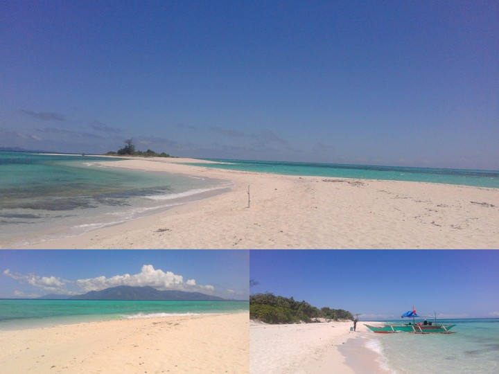 Cresta de Gallo. Sibuyan Isla Romblon. Tourist Spots Sibuyan. Things To Do Sibuuan Island Romblon.